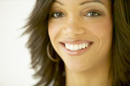 black-woman-smiling