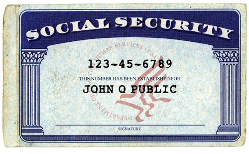 Social-Security-Card2_tn