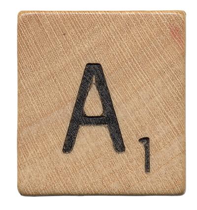 fzm-Wooden.Scrabble.A