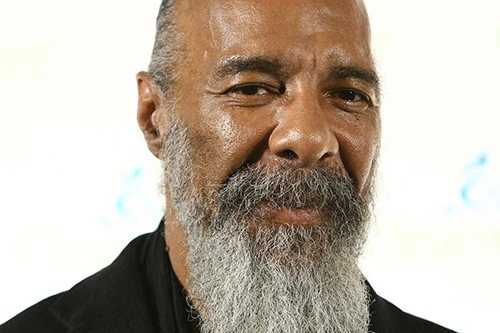 Richie Havens Dead: 'Freedom' Singer Dies at 72