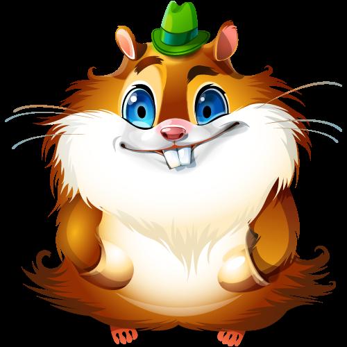 Hamster Soft