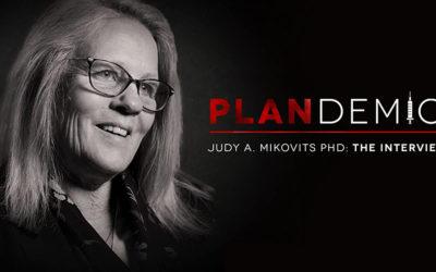 Plandemic (2020)