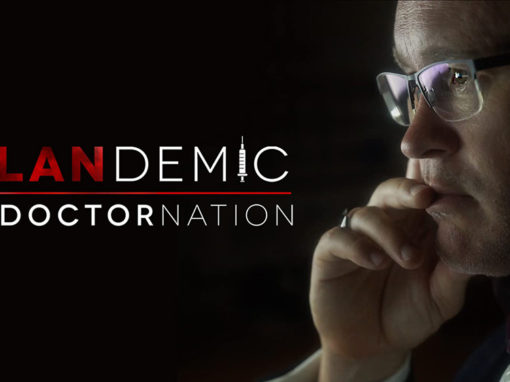 Plandemic II: Indoctornation (2020)